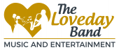 The Loveday Band